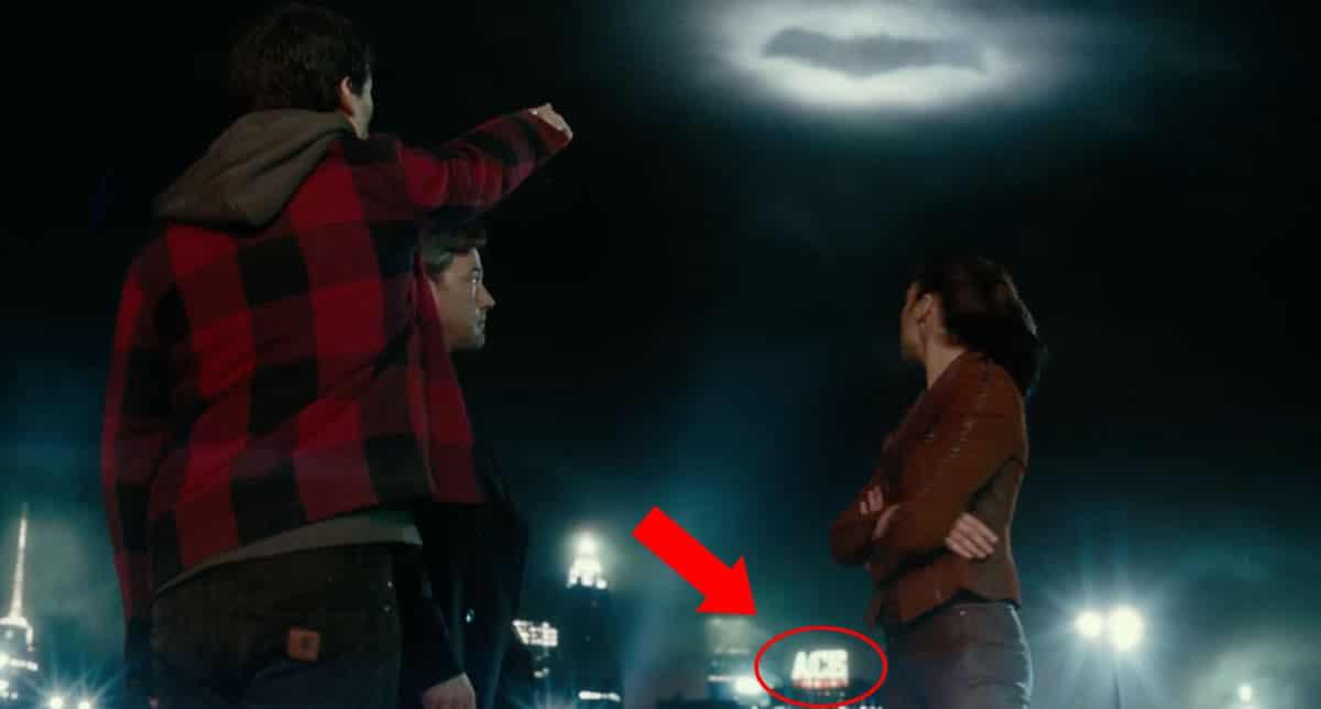 Nuevo tráiler de la Liga de la Justicia mostraría algo sobre Joker y Harley Quinn