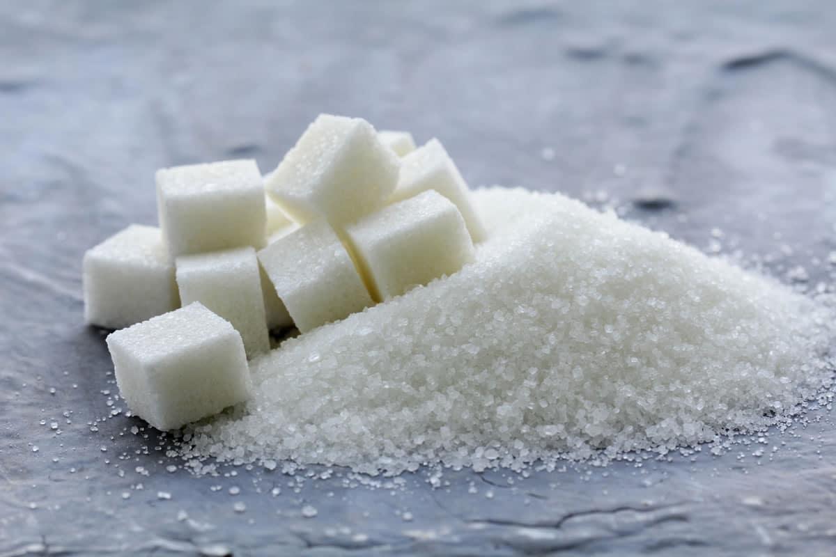 El azúcar aceleraría el proceso de gestación de un cáncer, según estudio