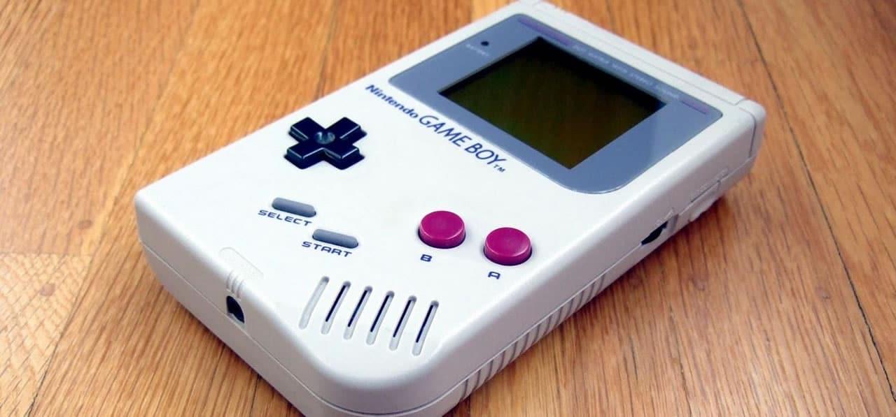 Game Boy Classic Edition: ¿la próxima consola nostálgica de Nintendo?