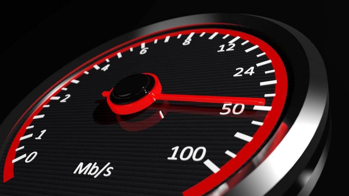 Por unanimidad se aprueba Ley que obliga a los proveedores de Internet a garantizar la velocidad