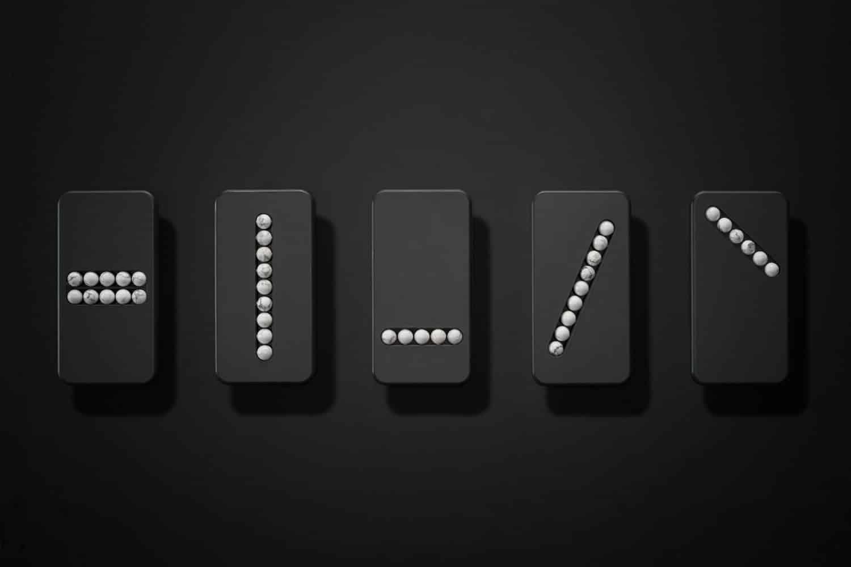 Crean teléfono sustituto para ayudarte con la adicción al smartphone