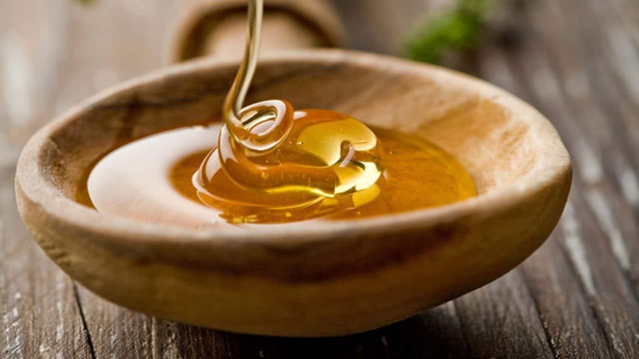 Tres cuartos de la miel comercializada en el mundo tiene insecticidas