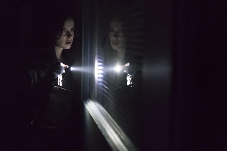 Jessica Jones, temporada 02.