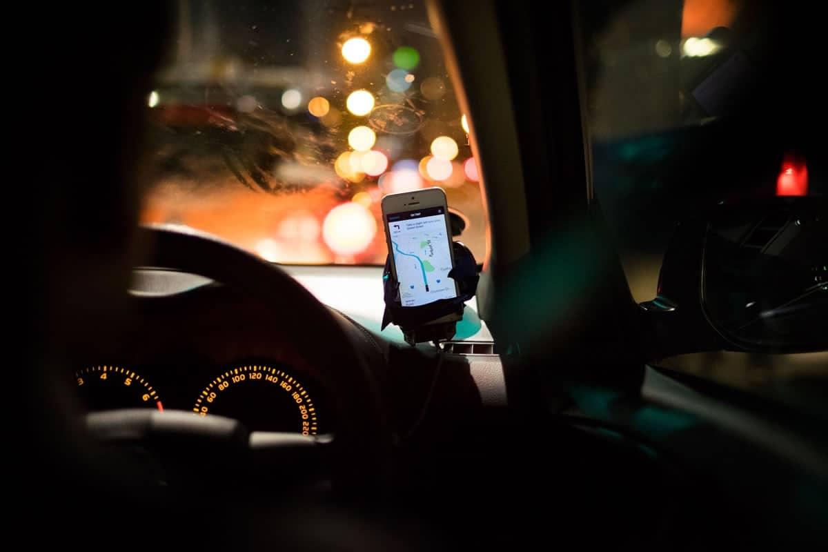Diputados chilenos deben definir la ley que regula Uber en los próximos 15 días