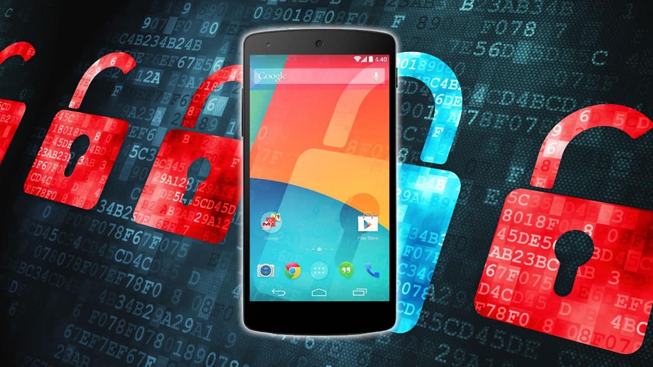 Skygofree: un malware de vigilancia en Android capaz de grabar audio