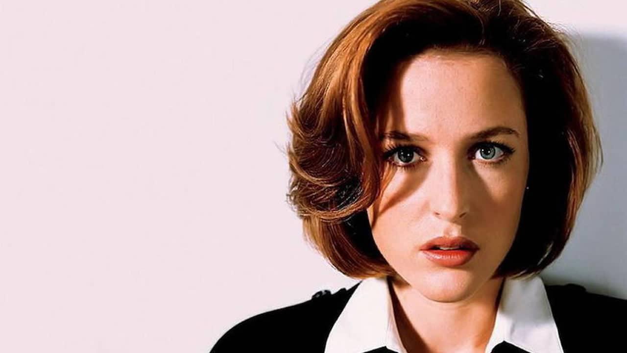 """Hoy se estrena en simultáneo la undécima temporada de """"The X-Files"""""""