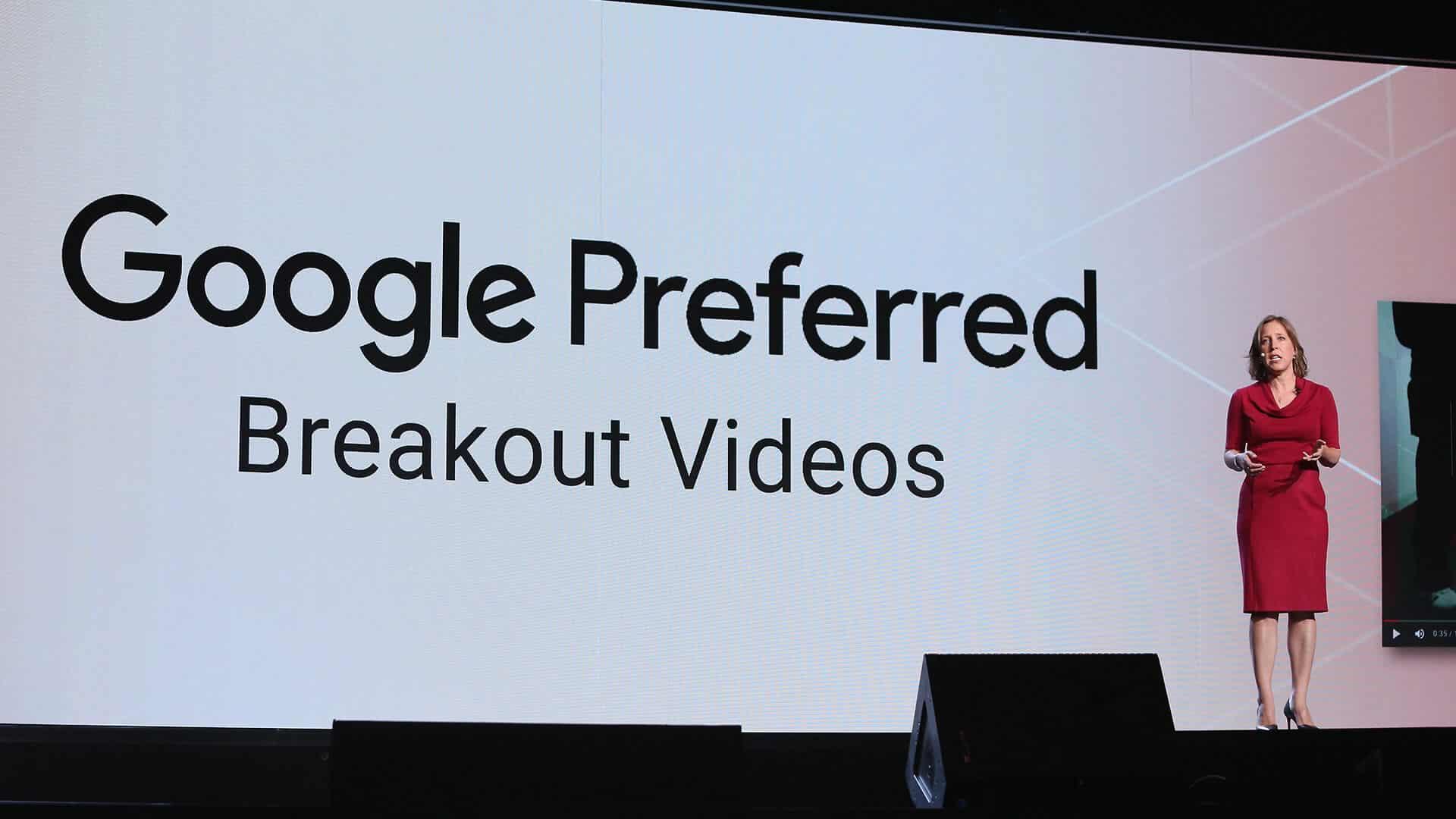 YouTube dio un pobre castigo a Logan Paul por sus videos en Japón