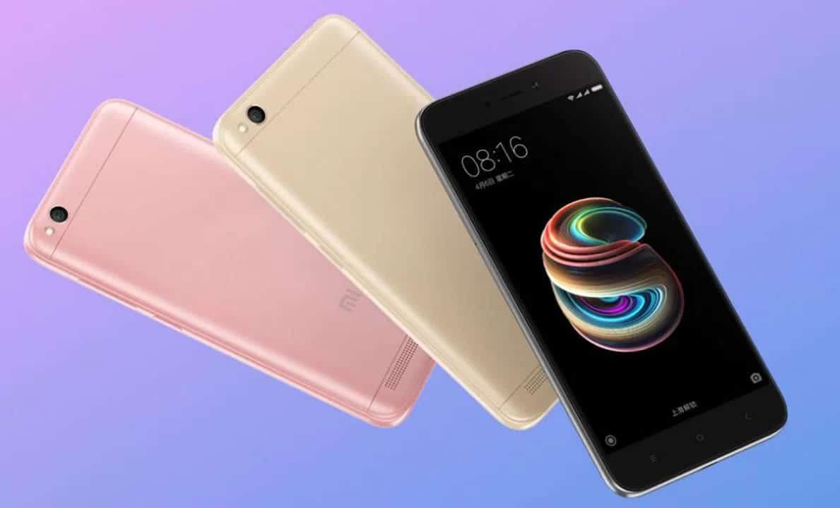 Mal inicio para Xiaomi en MWC 2018: tendrán que pagar €200.000 de fianza