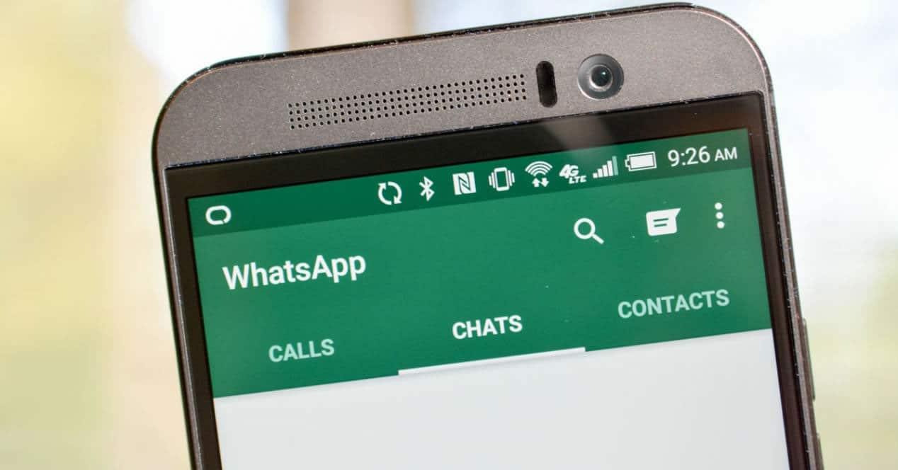 WhatsApp no podrá ser usada por niños, aumentarán su edad mínima