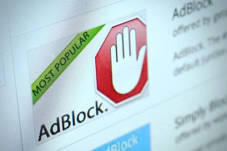 Los bloqueadores de anuncios son legales, según la Corte Suprema de Alemania