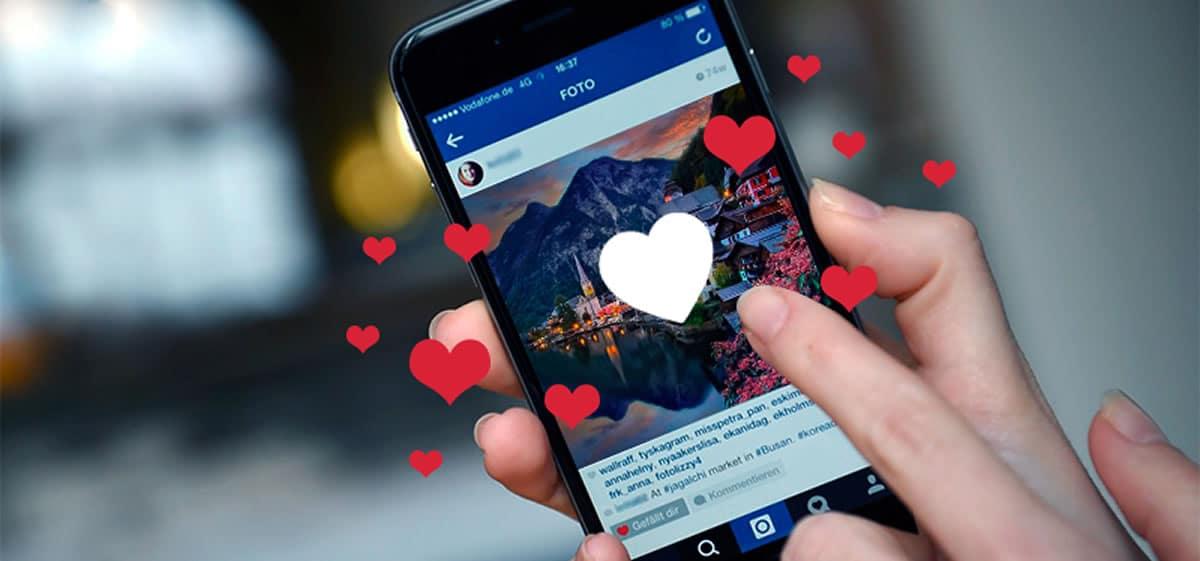 Orbiting: la persona que deja de hablarte en redes sociales, pero te acecha