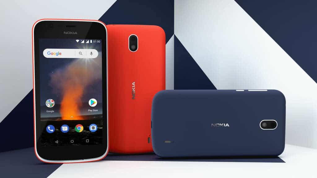 Estos son los celulares más vendidos en Chile (2018), según operadora móvil.