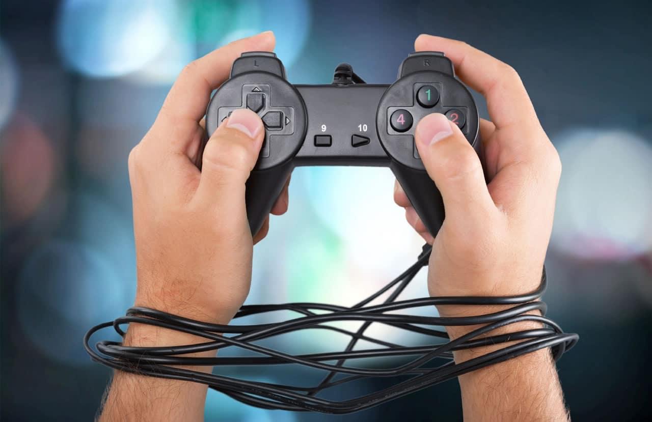 Es oficial: la adicción a los videojuegos es una enfermedad mental