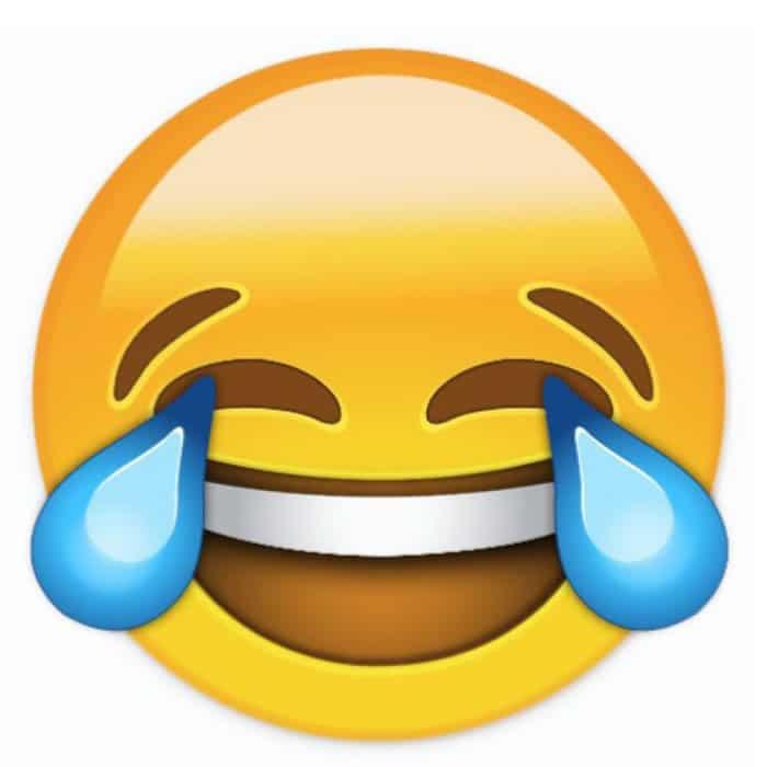 Hoy es el Día Mundial del Emoji, pero ¿por qué se celebra?