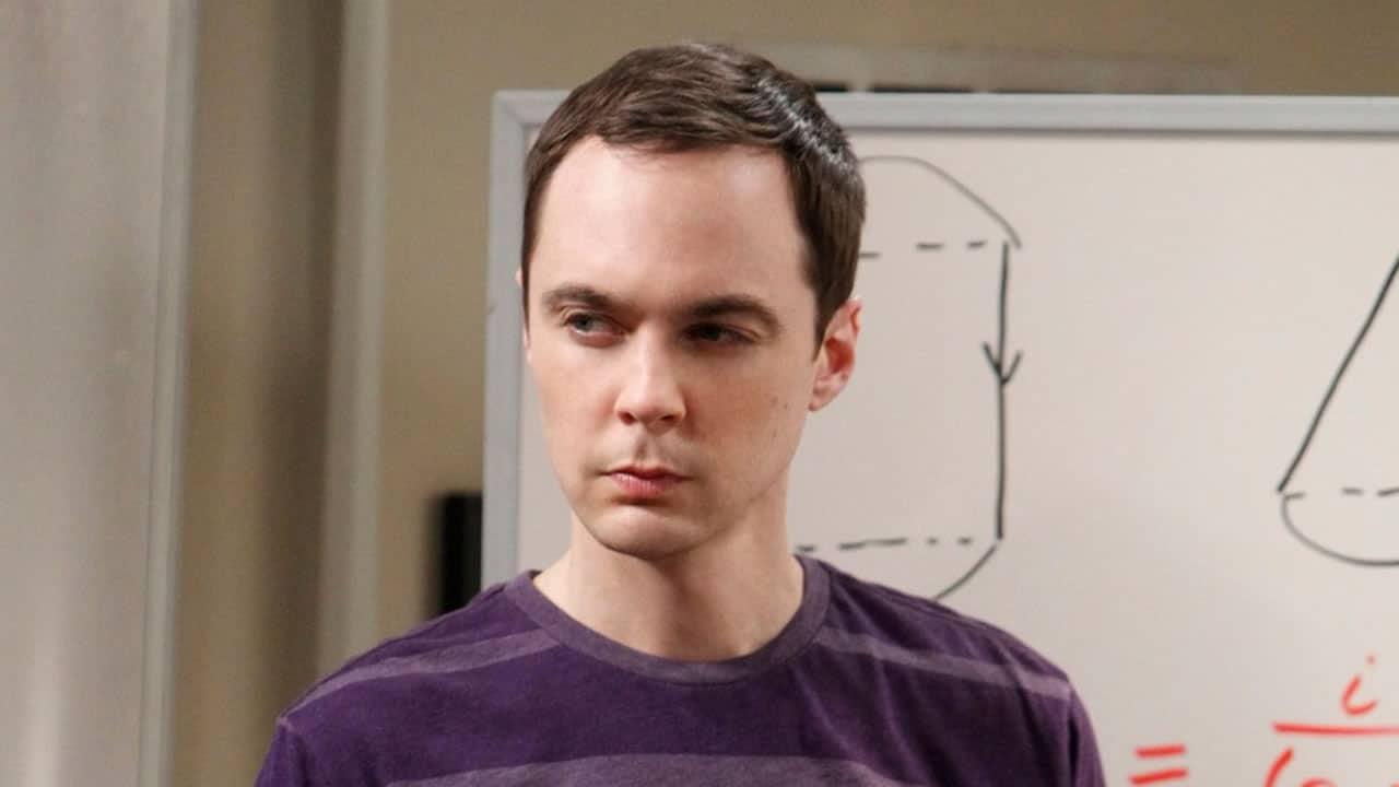 """Dicen por qué se acaba """"The Big Bang Theory"""" con detalles de la última temporada"""