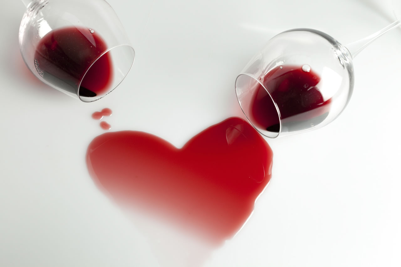 Estudio dice que cualquier cantidad de alcohol es dañina para la salud