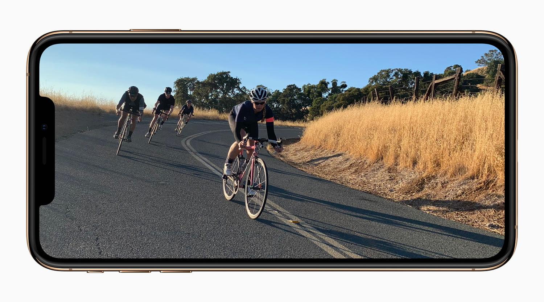 Las principales diferencias entre el iPhone XS y iPhone XR