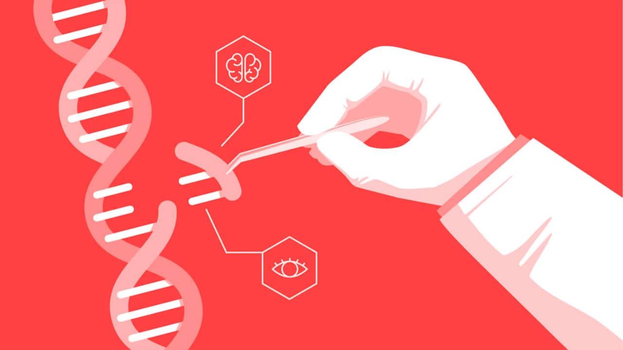 Científico que dijo modificar el ADN de bebés está siendo investigado