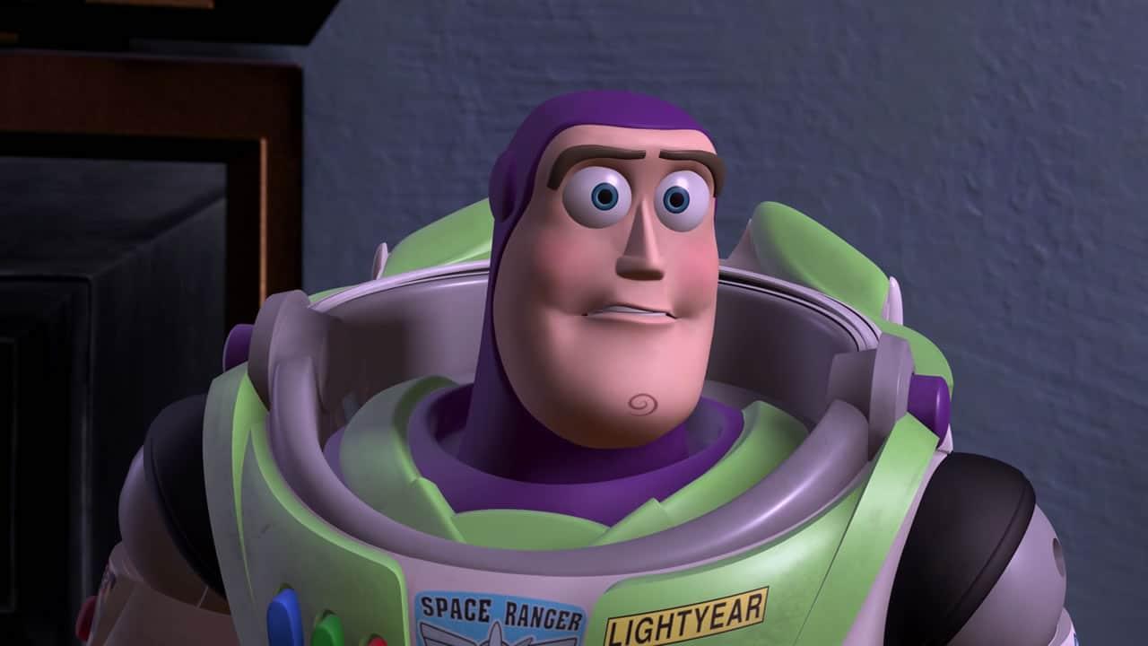 Keanu Reeves tendrá un papel sorpresa en Toy Story 4