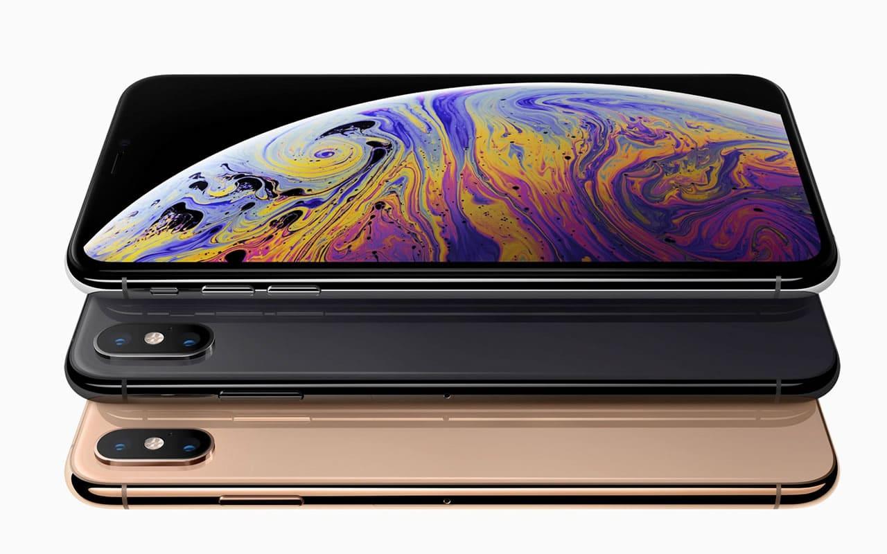 Un mes con el iPhone Xs Max: ¿qué podemos rescatar de este smartphone?