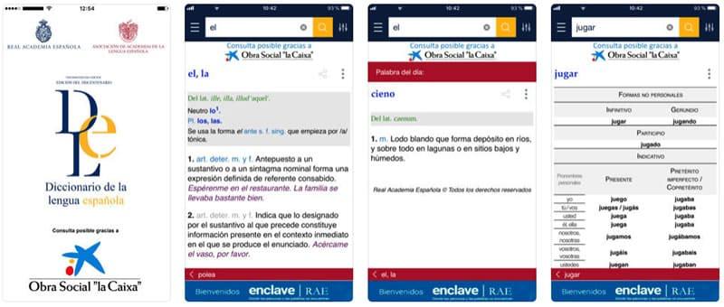 """La RAE añade """"selfi"""" y """"meme"""" al diccionario español."""