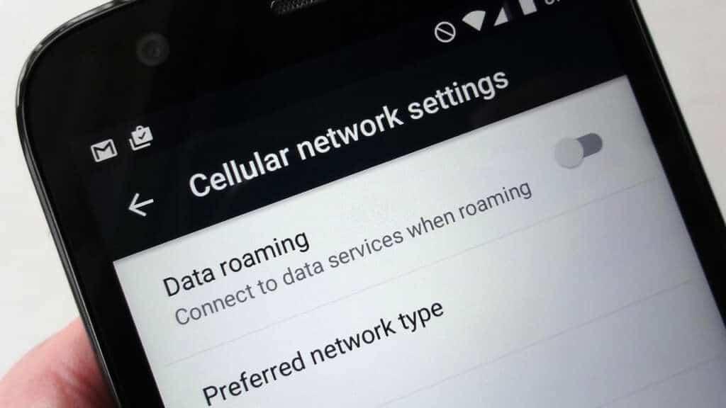 Claro Chile lanza planes que incorporan roaming de gigas, minutos y SMS