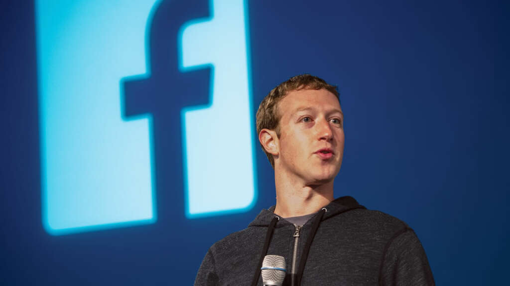 Mark Zuckerberg unificará WhatsApp, Instagram y Facebook Messenger.