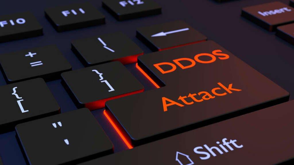 """¿Cuánto cuesta en dinero hackear a otro en la """"Dark Web""""?"""