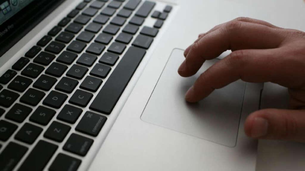 Sitios pornos sufrieron el doble de ataques cibercriminales en 2018.
