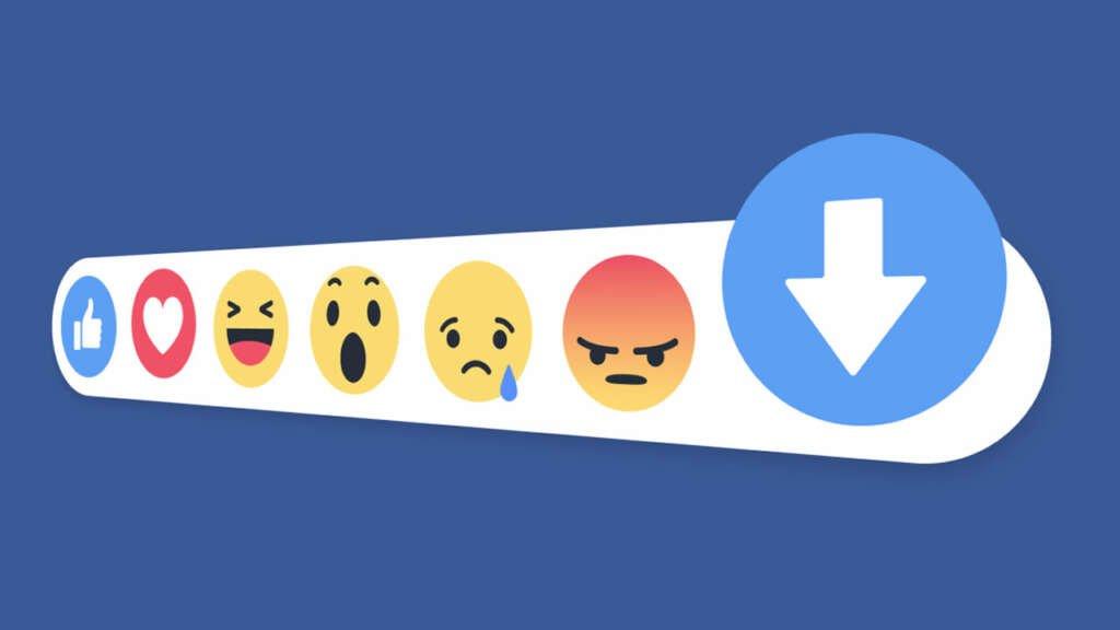 Facebook cumplió 15 años siendo la empresa que más desconfianza genera.