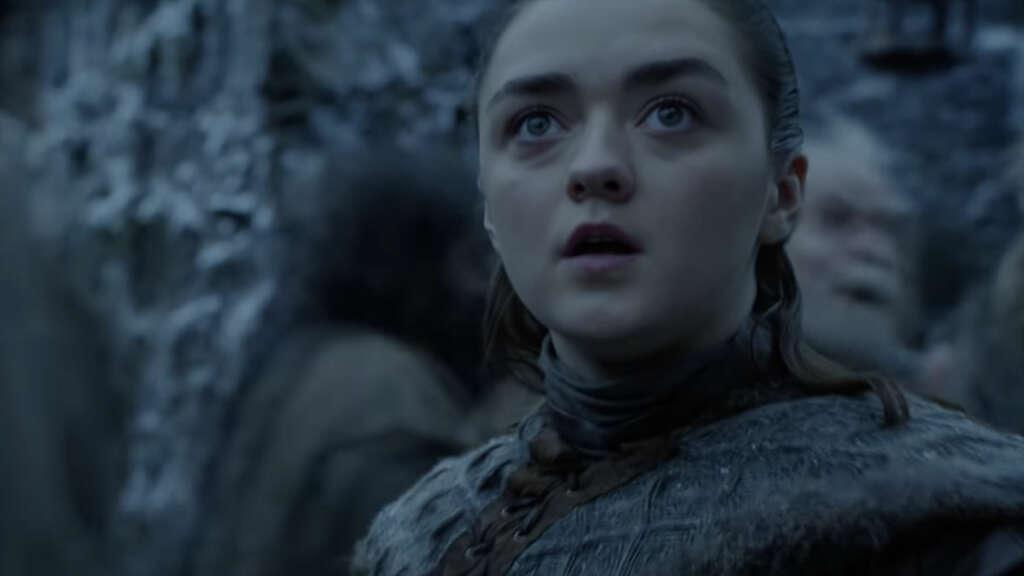 """Último tráiler de """"Game of Thrones"""" logró 81 millones de visualizaciones en un día."""