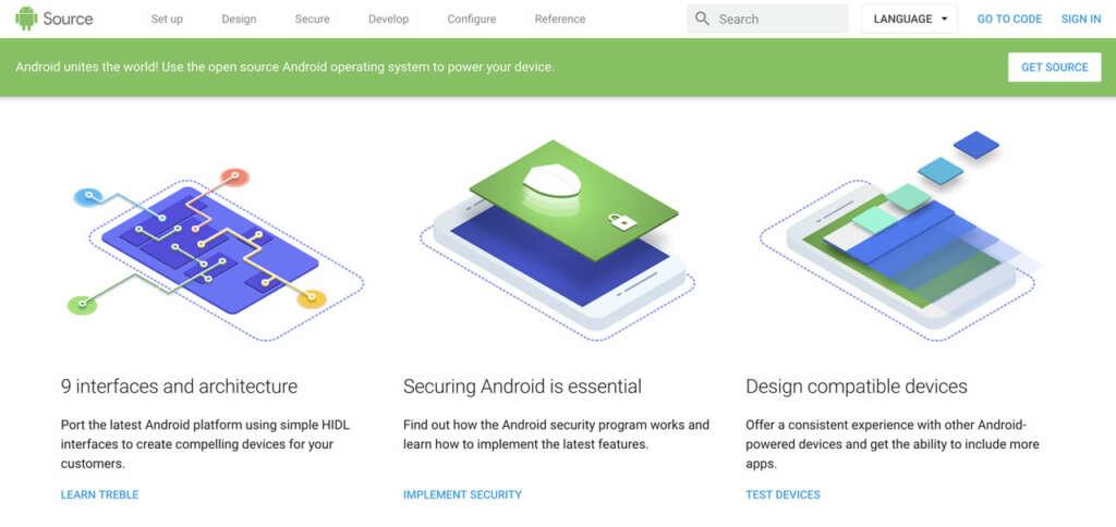 Fin al romance de Huawei con Android, ¿qué puede pasar?