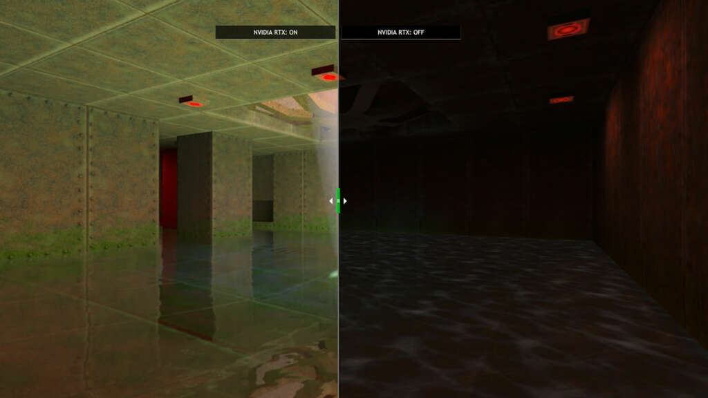 Resucitan al clásico Quake II con gráficas actualizadas y gratis.