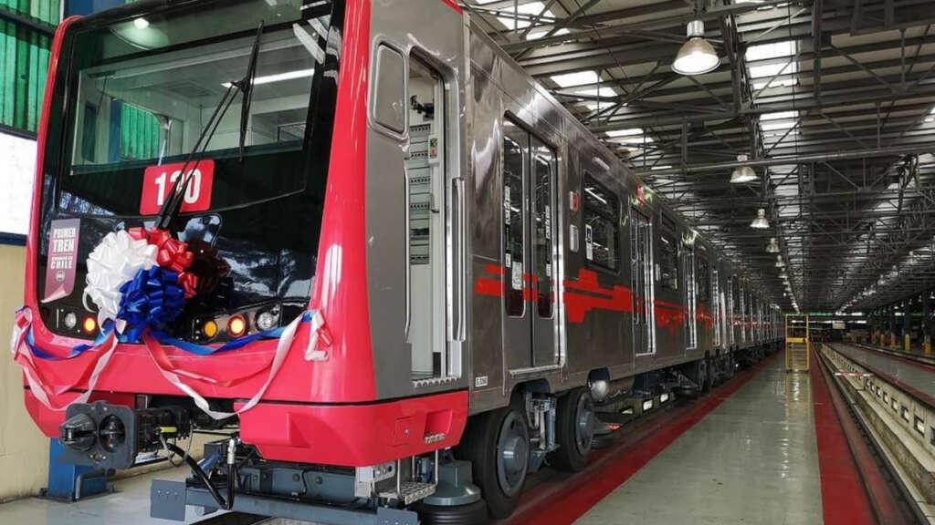 Según Metro: 4.000 personas se bajaron de sus autos gracias a Línea 3