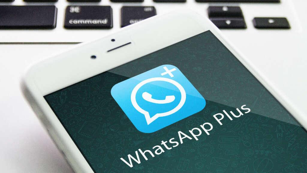 WhatsApp piensa en demandarte si violas sus condiciones de uso.