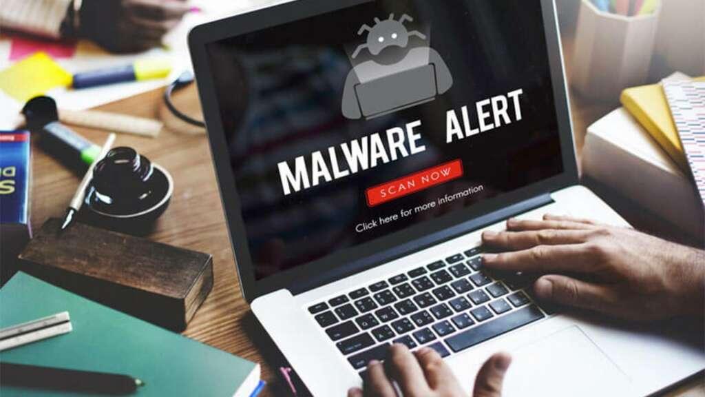 Según Kaspersky aumentó en un 60% el robo de contraseñas en 2019.