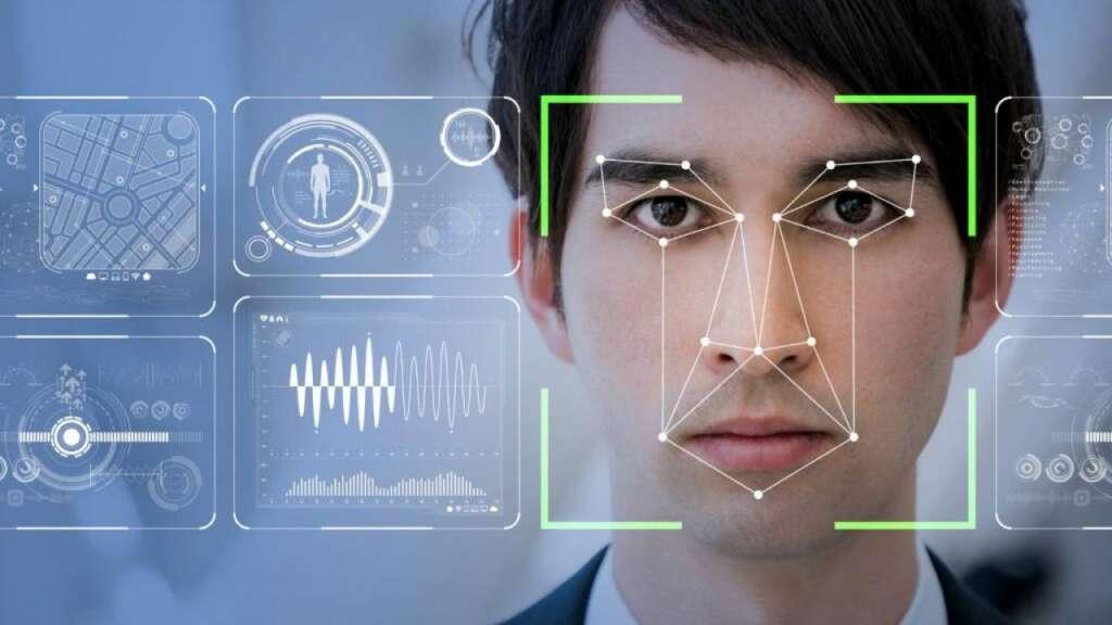 Google da $5 dólares si le vendes tu cara para entrenar un sistema de reconocimiento facial.