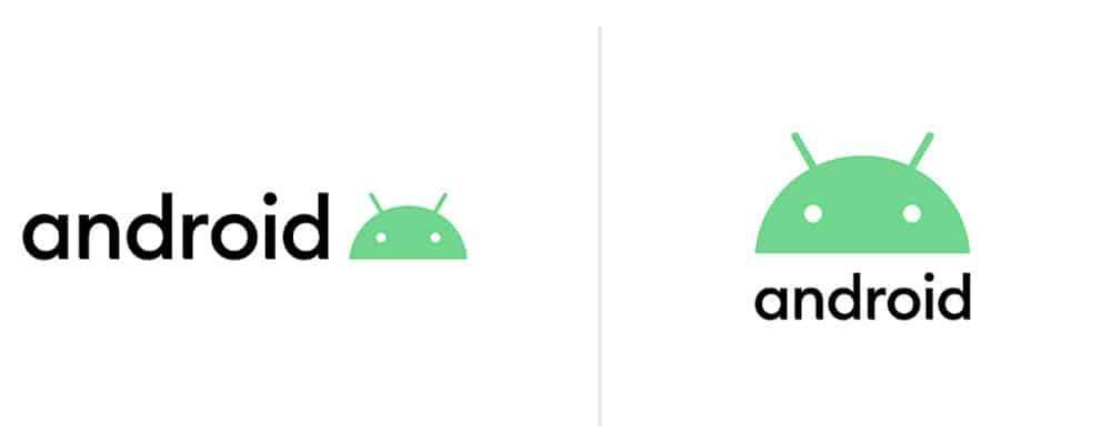 """Google termina con los nombres de postres y """"Q"""" solo se llamará """"Android 10""""."""