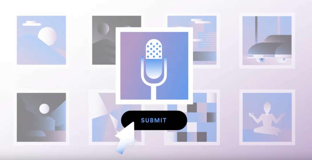 Spotify para Podcasters sale de su beta y está disponible a nivel global.