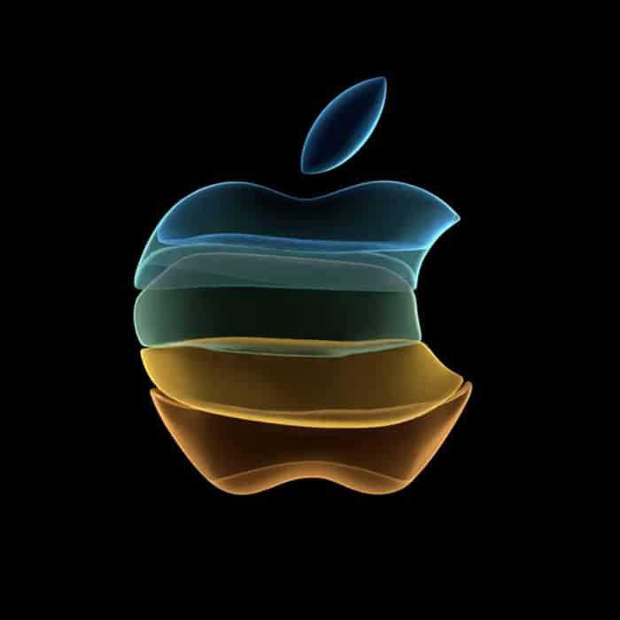 Streaming: mira el lanzamiento del iPhone 11 Pro en directo desde Cupertino.