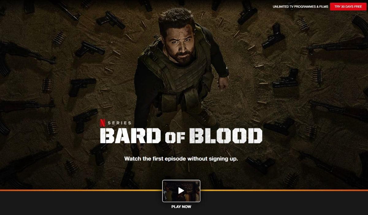 Netflix ofrecerá capítulos gratis para que los veas sin ser cliente.