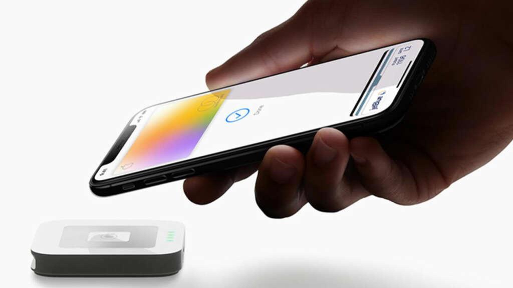 Apple apuesta a un 2020 con éxitos para sus servicios online más nuevos.