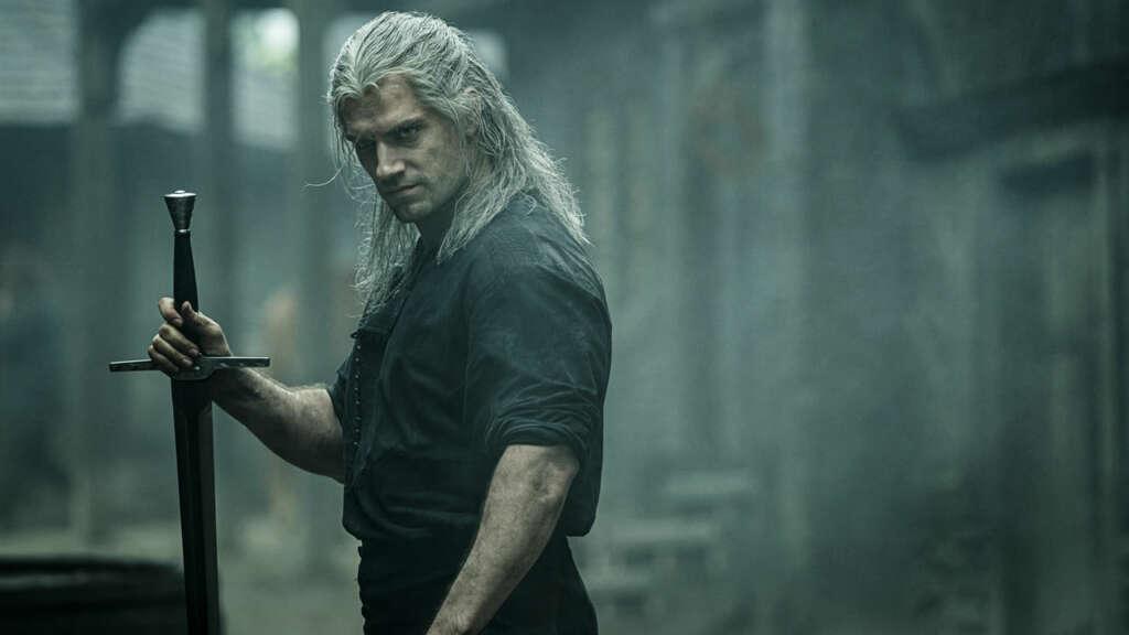 Netflix comenzó el rodaje de la segunda temporada de The Witcher con nuevo elenco.