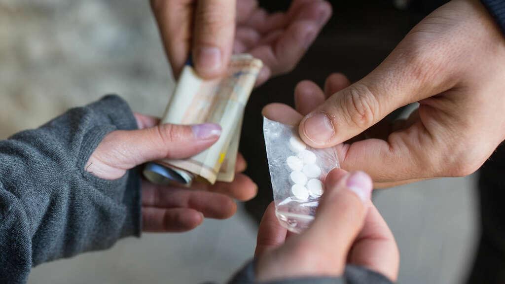 Diputada Ossandón quiere cerrar Grindr por venta de drogas.