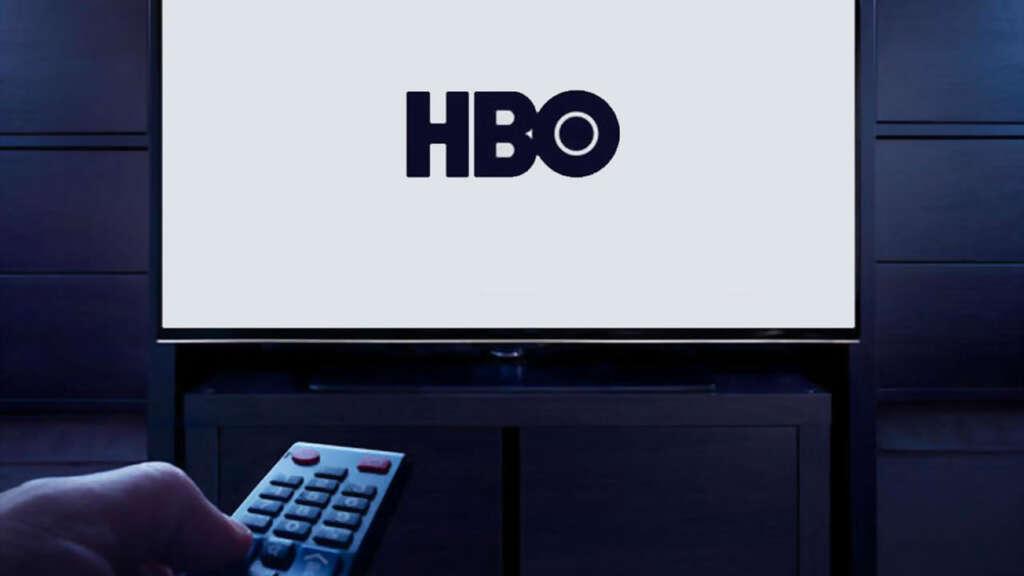 VTR suma 7 canales de HBO Premium a su plan básico.