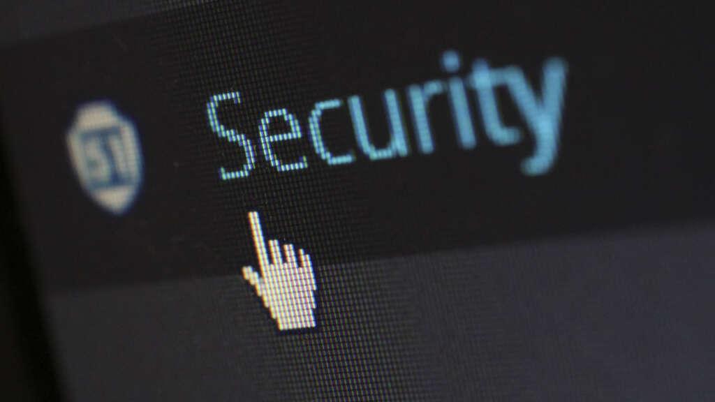 Brave: el navegador que querrás si te importa la privacidad en línea.