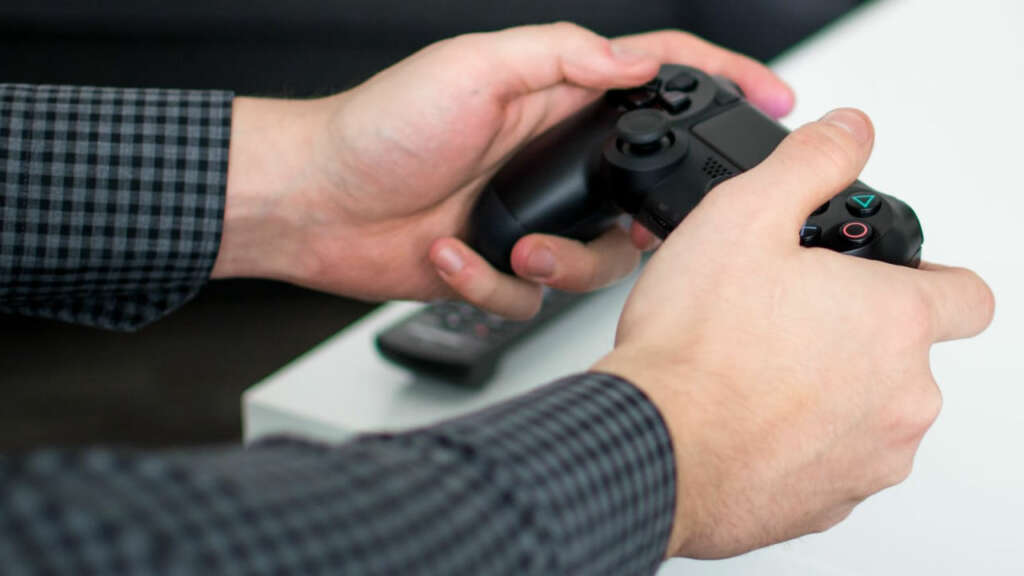 Los videojuegos para PlayStation 5 se anunciarán el 11 de junio.