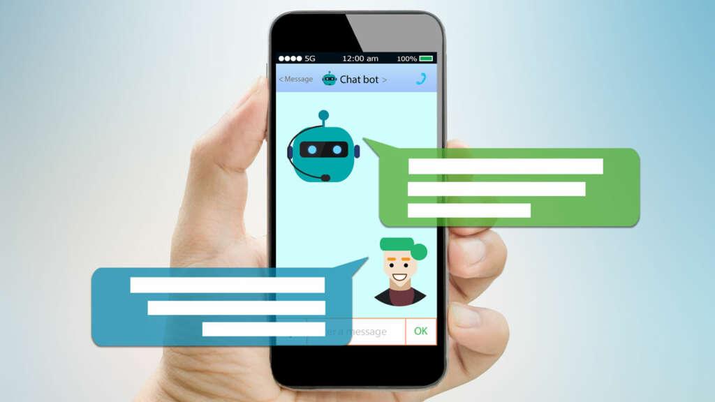 IBM realizará una segunda edición de charlas gratuitas sobre Inteligencia Artificial y Cloud.