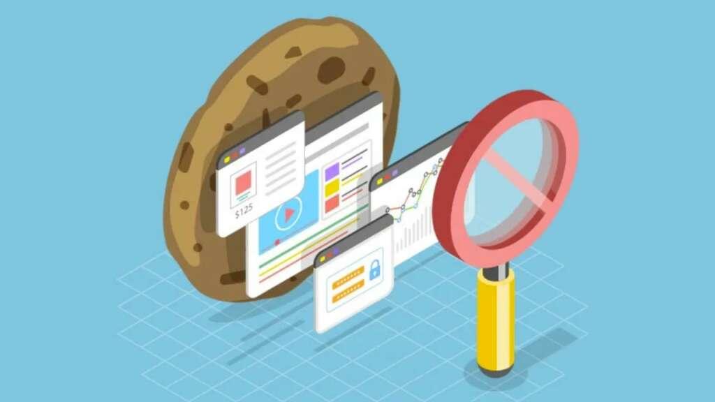 Google anuncia el fin de las cookies y no hará otra alternativa para rastrear usuarios por publicidad.