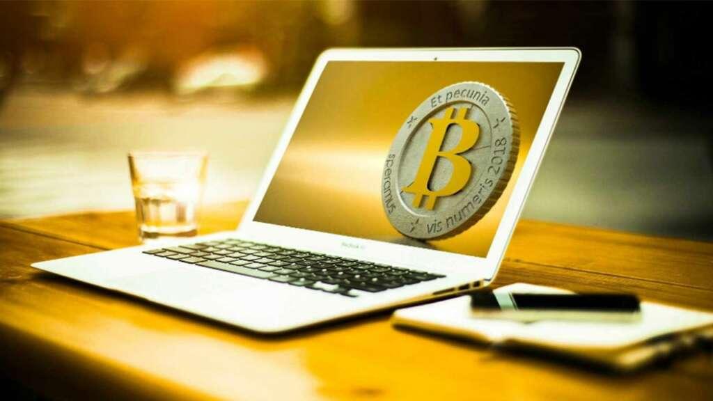 5 consideraciones esenciales para elegir un buen intercambio de Bitcoin.